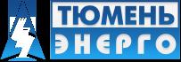 logo_te