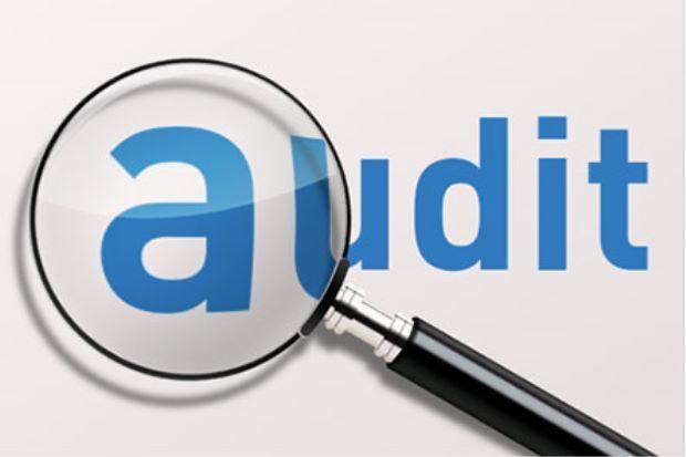 audit14